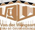 Van der Wijngaart B.V.